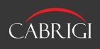 Cabrigi S.R.L. - Mobilier de Gradina, Lemn Teak, Ratan Sintetic, Textil, Rulote, Standuri, Elemente Decor, Umbrele, Marchize - Timisoara, Timis