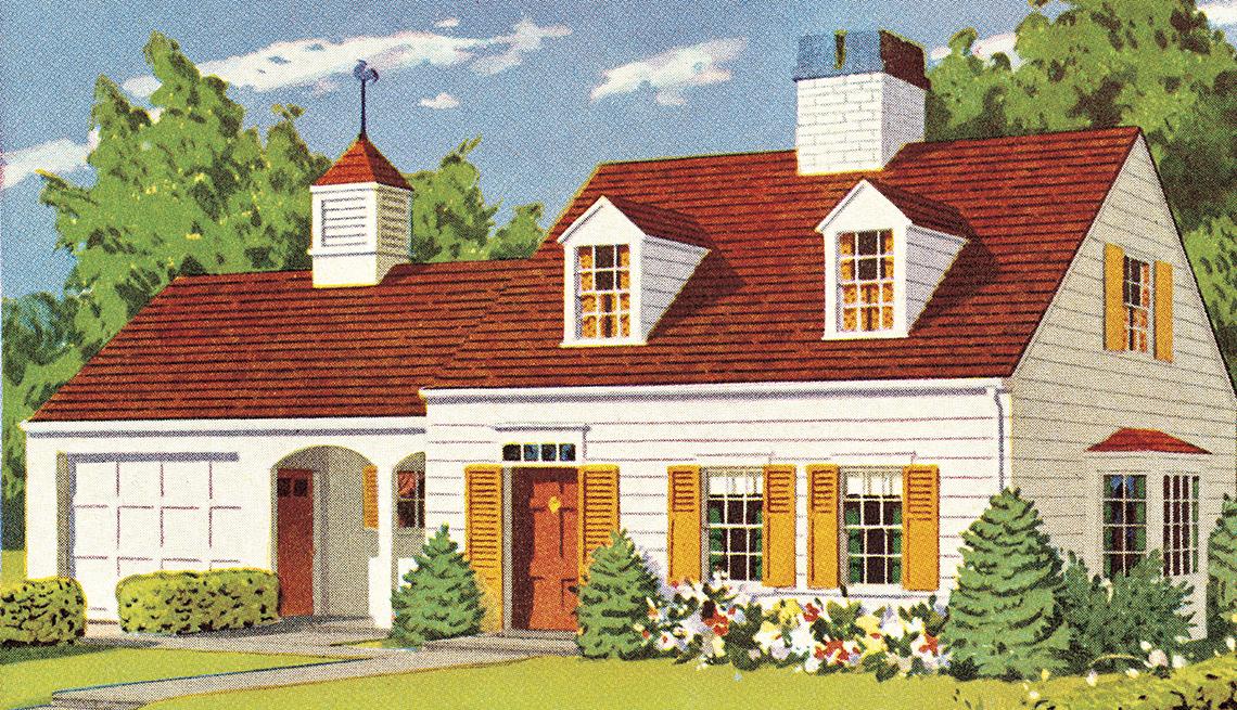 Un deputat liberal vrea ca dezvoltatorii imobiliari să fie obligaţi să nu permită locuirea unui imobil înainte de recepţie.