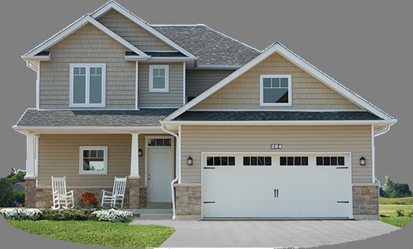 Guvernul suprimă restricţiile la achiziţia de locuinţe cu 5% TVA.